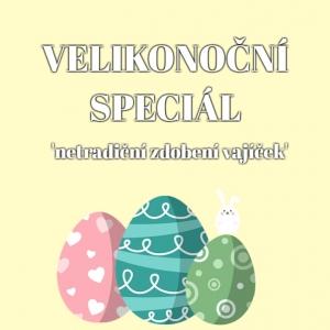 Velikonoční speciál II