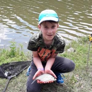 Rybí tábor (4).jpg