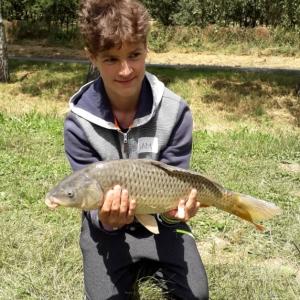 Rybí tábor (5).jpg