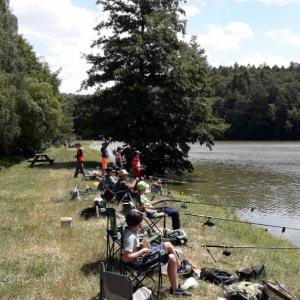 Rybí tábor (8).jpg
