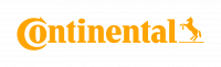 Partner - Continental Barum s.r.o.