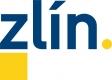 Partner - Statutární město Zlín