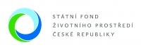 Partner - Státní fond životního prostředí