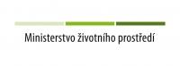 Partner - Ministerstvo životního prostředí