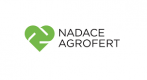 Partner - Nadace Agrofert