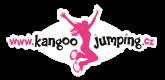 Partner - Kangoo Jumping | Daniela Kohnová