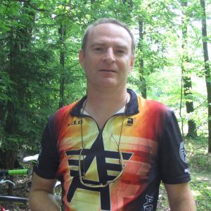 Milan Rábek